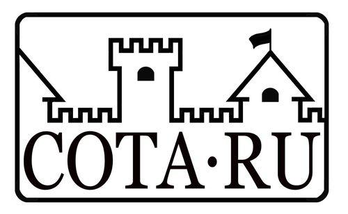 Картинки по запросу cota-ru
